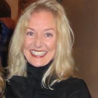 Lina Tengland