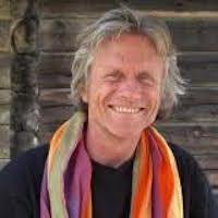 Peter Buchar