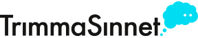 TrimmaSinnet Logo
