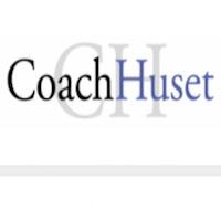 CoachHuset